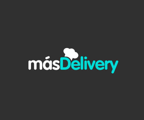 mdelivery-color