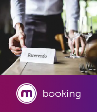 booking-02