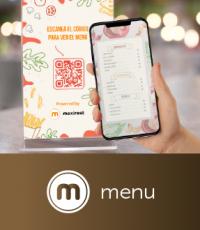menu-03-03
