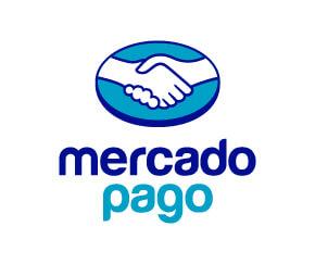MERCADO PAGO cuadrado-01