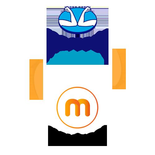 mercado pago y maxirest 2
