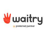 waitry preferred partner 161x134-04