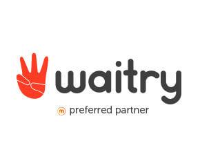waitry preferred partner 290x243-02