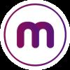 maxirest booking